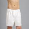 Чоловічі труси – шорти CLASSIC Polix PRO & MED з спанлейса