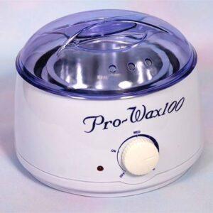 Воскоплав Pro Wax 100 на 400 мл