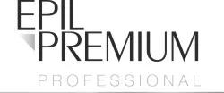 EPIL PREMIUM
