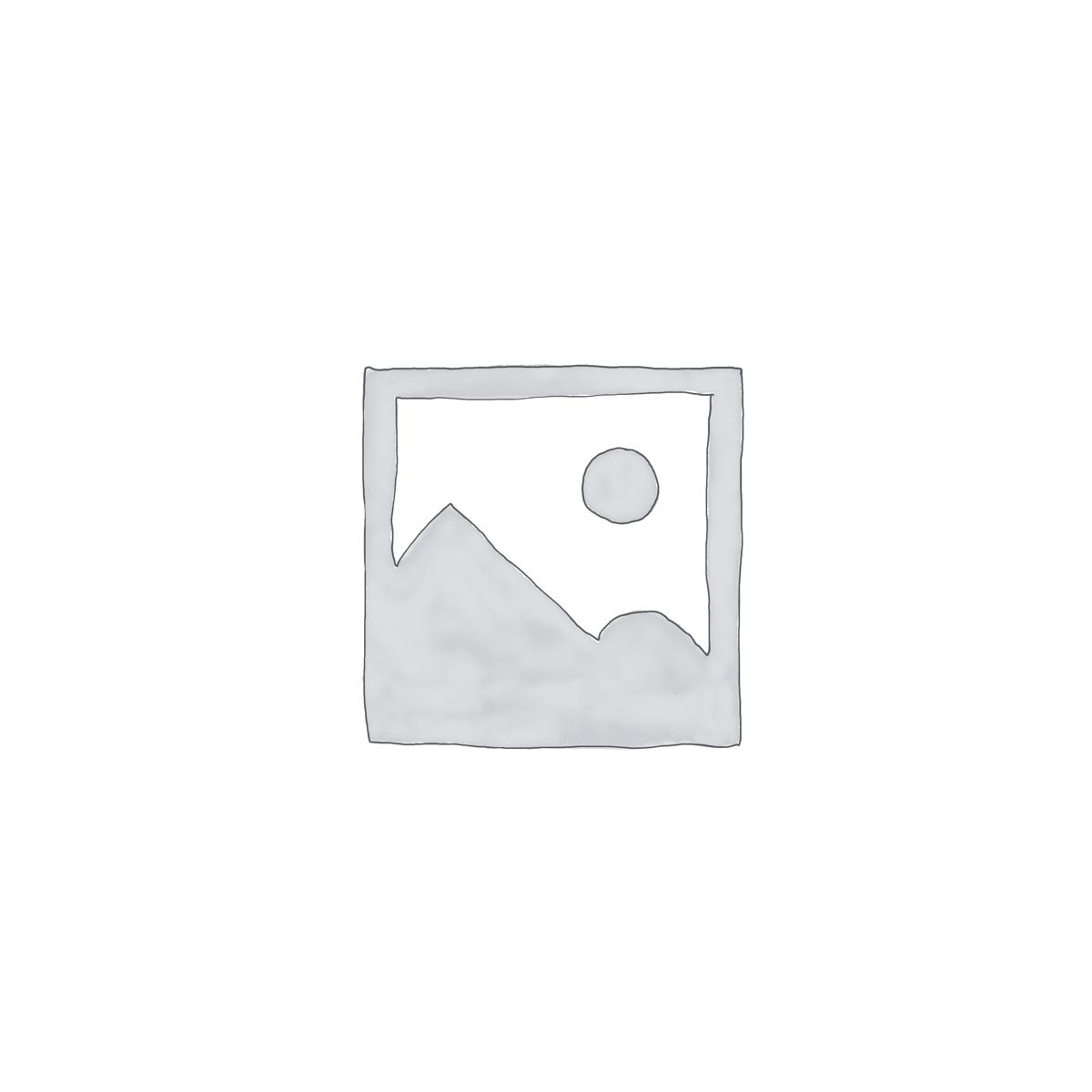 Трусики - стрінги Doily (50 шт/пач)